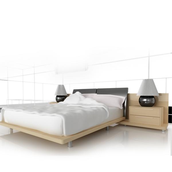 bed8.jpg